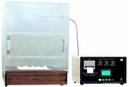 保温性试验机(恒温法)