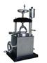 手动耐水度试验机