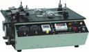 高速型纱线摩擦抱合力试验机