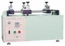 阿姆斯拉型缝口疲劳试验机
