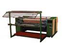 ZY系列高稳定性新型转移印花机