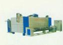 GWD3200型 双路高温热定型机