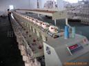 供应生产高效节能高速并纱机