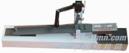 AATCC/ISO标准摩擦色牢度测试仪