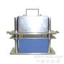 KHF-C005 耐汗渍色牢度测试仪