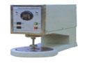 YG141D型数字式织物厚度仪