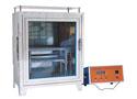 YG815B型织物阻燃性能测试仪(水平法)