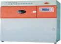 YG611S、YG611D型系列日晒气候色牢度测试仪
