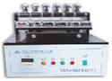 Y571JIS型色牢度摩擦仪