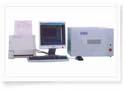 HD902C型防紫外线透过及防晒保护测试仪
