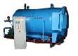 真空环保节能型电加热蒸箱/蒸纱锅