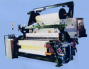 GA728型挠性毛巾剑杆织机