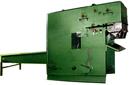 TLK-C针帘式开包机