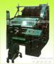 AU152型金属针布包卷器