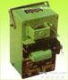 FU285A型多功能针布焊接器