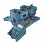 SLKB-针帘式开包机