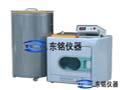 织物摩擦带电电荷测试仪