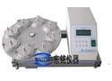 连体型透湿性测试仪