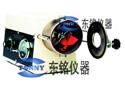 AATCC快速度耐摩擦测试仪