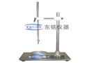 滴水性测试仪