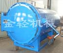 KZX系列电加热蒸箱