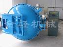 QZD系列蒸箱