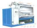 NSWR1000-1200型电脑变频卷染机