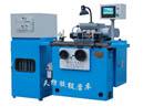 MPG-200高精度胶辊磨床