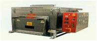 试验室用热定型机