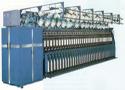 YX2001 TYPE 高速花式捻线机