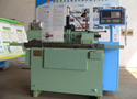 SM25CNC-D数控胶辊研磨机