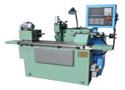 SM25CNC-B数控胶辊研磨机