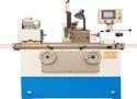 SMMPG胶辊研磨机