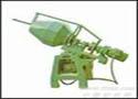FU202钢领水磨机