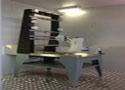 垂直燃烧性测试仪