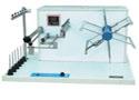 XD-A04 电动式摇纱机(缕纱测长仪)