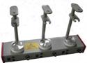 XD-A09 油脂快速萃取分析仪