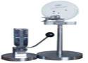 XD-B01 折皱回复性能测试仪及负载装置