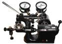 XD-B25Mullen顶破强度测试仪