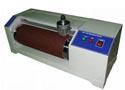 XD-B24DIN耐磨测试仪
