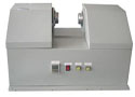 XD-B34Crumpleflex挠曲性测试仪