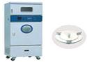 XD-B32恒温恒湿箱型透湿性测试仪