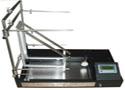XD-B45综合燃烧性试验仪