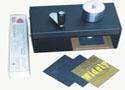 XD-C08 AATCC旋转式磨擦色牢度仪