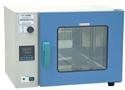XD-C12 精密烘箱(配合耐汗渍色牢度测试仪)