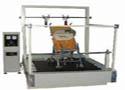 XD-H07 婴儿车动态耐用性试验机