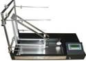XD-B45 综合燃烧性试验仪