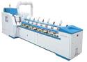 HXFA299型棉精梳机