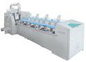 SXFA289型棉精梳机