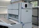 W1062A型系列气压棉箱喂棉机